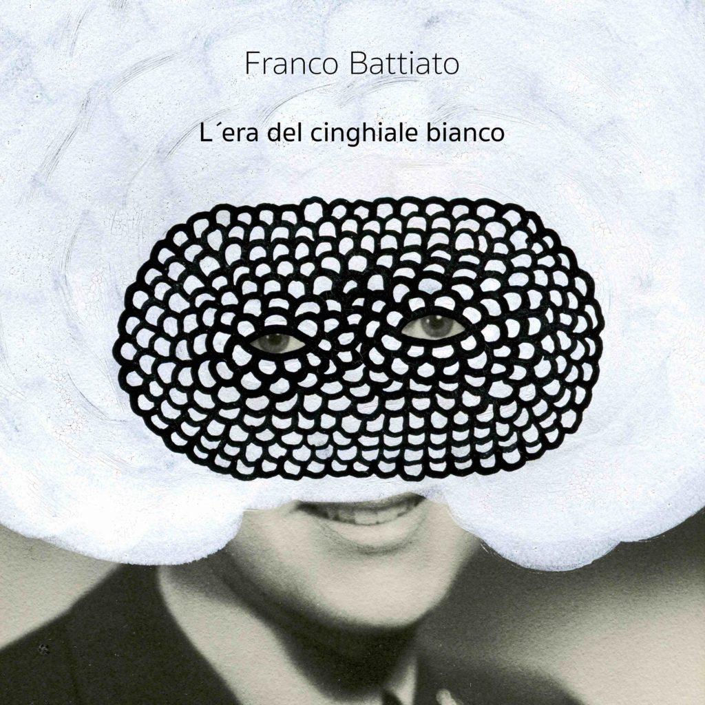 italianism: Naomi Vona / Franco Battiato, L'era del cinghiale bianco