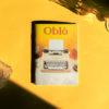"""Oblò"", n.2 - il magazine di hoppípolla"