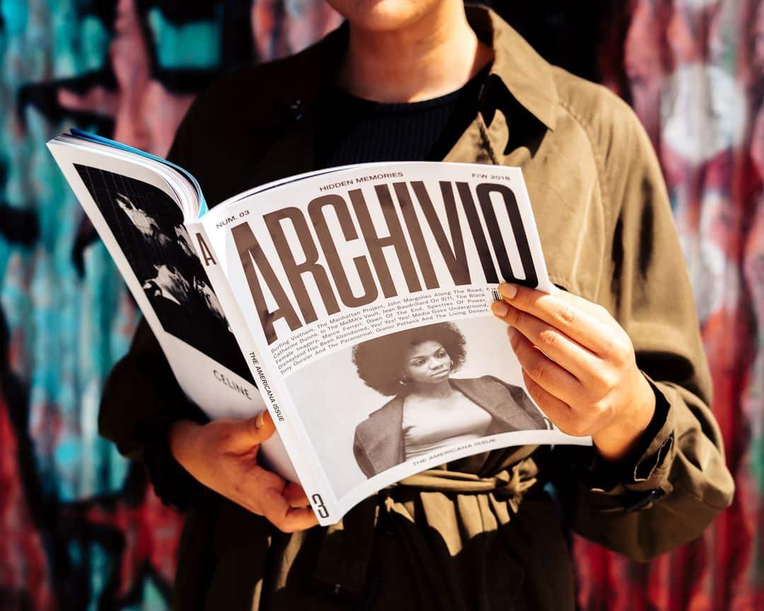 riviste indipendenti magazine editoria