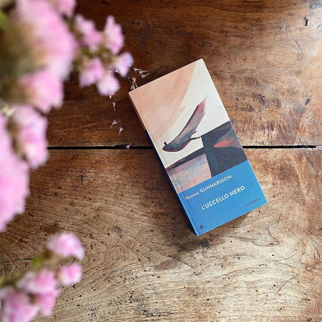 libri da leggere autunno 2021